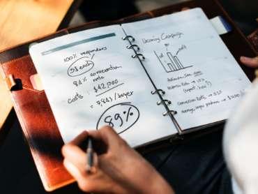 Accountmanagement
