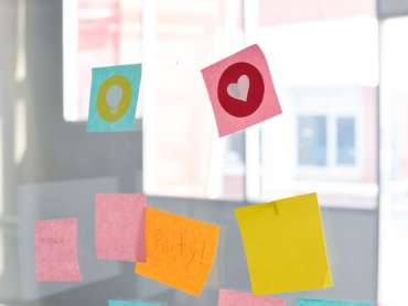 Business Planning & Startegy